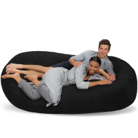 7.5 ft Lounger Cover
