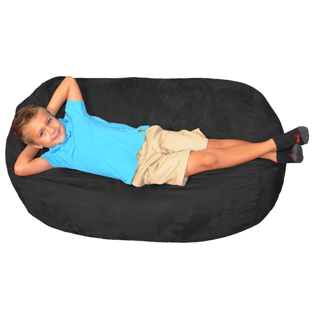 Kids Lounger Cover